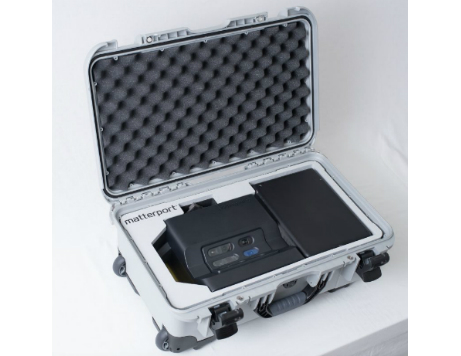 Page Product Nanuk Case with wheels