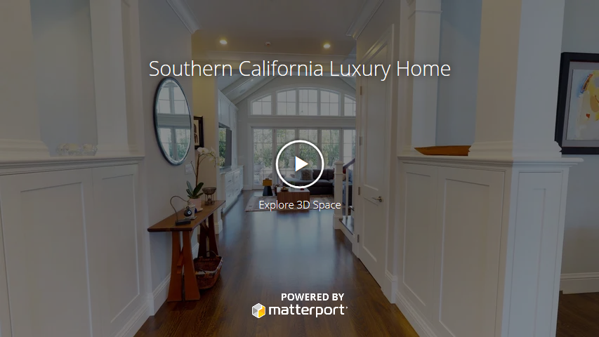 Screenshot_2019-09-10 Gallery Immersolution, Matterport Canadian Reseller