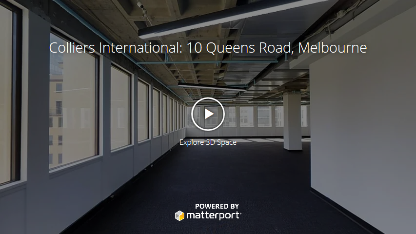Screenshot_2019-09-10 Gallery Immersolution, Matterport Canadian Reseller(1)