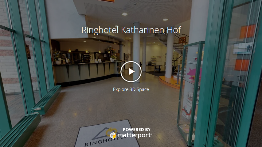 Screenshot_2019-09-10 Gallery Immersolution, Matterport Canadian Reseller(3)